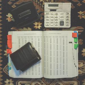 3_Finanzmanagement