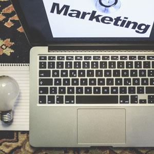 3_Marketing