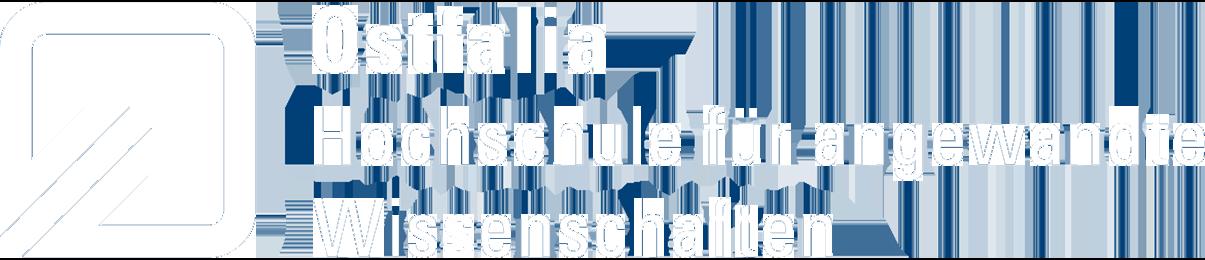medienkommunikation-studium.ostfalia.de